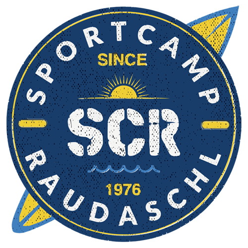 Sportcamp Raudaschl